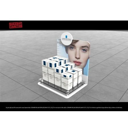 Pleksi Stand Modelleri - 15
