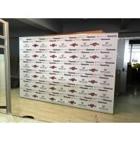 Quick Banner 3mx2m