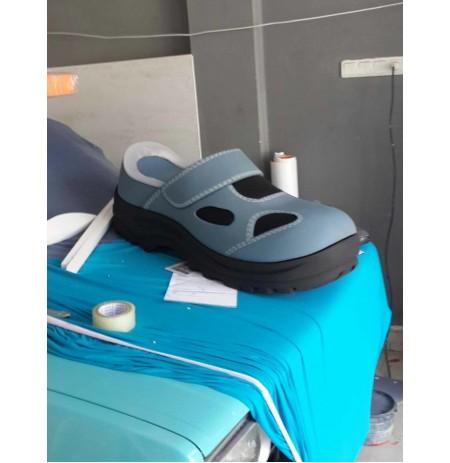STRAFOR KÖPÜK 3D - Ayakkabı Maketi -24