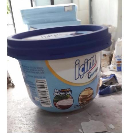 STRAFOR KÖPÜK 3D - Market ve Gıda Ürün Kutuları -31