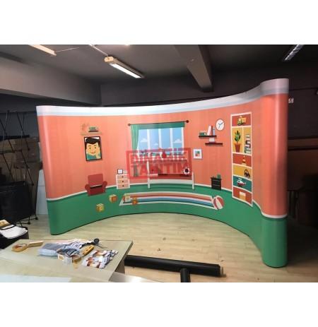 Tiyatro Stand - 03